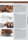 Melksysteme - Rinder-Stalltechnik - Seite 4