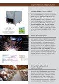 Melksysteme - Rinder-Stalltechnik - Seite 5