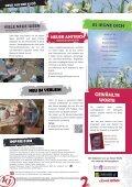 kj cloud.letter - April 2018 - Page 2