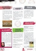 kj cloud.letter - April 2018 - Page 4