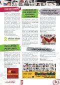 kj cloud.letter - April 2018 - Page 5