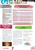 kj cloud.letter - April 2018 - Page 7