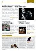 NEUMANN April 2018 - Seite 6
