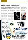 NEUMANN April 2018 - Seite 7