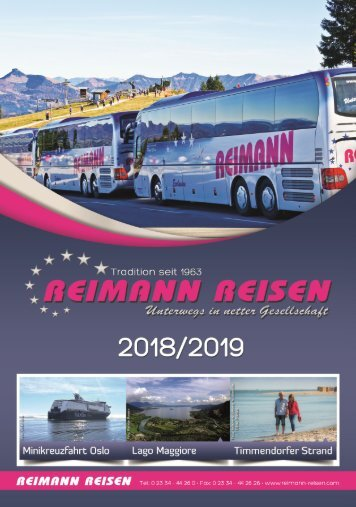 Katalog 2018-2019