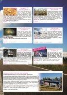 Katalog 2018-2019 - Page 5