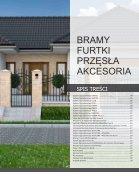 Katalog Brico Marche 2018 - Page 3