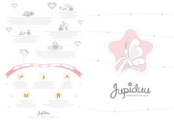 Jupiduu_RockingHorseManual