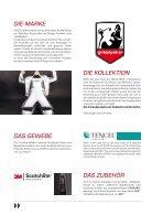 Prospekt_IRON_online - Seite 3