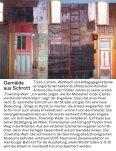 MUSEUM II 2018 - Programmheft der Staatlichen Museen zu Berlin - Page 3