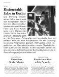 MUSEUM II 2018 - Programmheft der Staatlichen Museen zu Berlin - Page 4