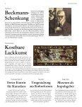 MUSEUM II 2018 - Programmheft der Staatlichen Museen zu Berlin - Page 5