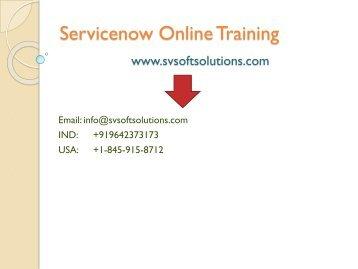 sap bi certification material pdf free download