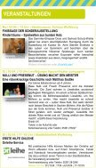KulturTipps April 2018 - Page 2