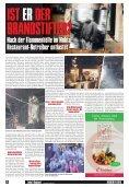 INSIDER Osnabrück // April 2018 // No. 417 - Page 4