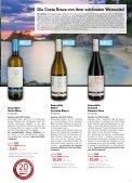 Weinzeche Weinletter 4_2018 – Die Kunst des Genießens - Seite 5