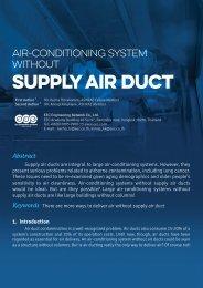 Supply Air Dust_01