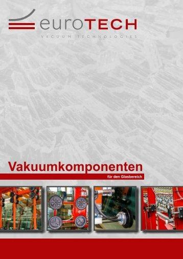 KAT.03.2016_Glaskatalog_de_Einzelseiten