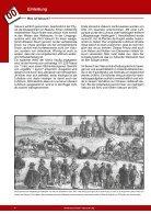 KAT.03.2016_Glaskatalog_de_Einzelseiten - Seite 4