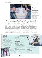 Hinz&Kunzt 301 März 2018 - Page 3
