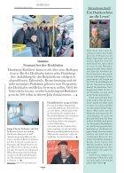 Hinz&Kunzt 301 März 2018 - Page 5