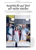 Hinz&Kunzt 301 März 2018 - Page 6