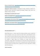 Optogenetics Market - Page 2