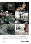 Surrey Homes   SH42   April 2018   Garden supplement inside - Page 5
