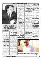 qronika+230 - Page 5