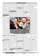 qronika+230 - Page 7