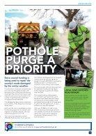 Northumberland News Spring 2018 - Page 5