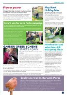 Northumberland News Spring 2018 - Page 7