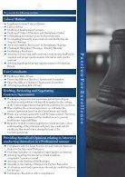 Ben Basat_Profile_Legal_PRINT - Page 3