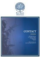 Ben Basat_Profile_Legal_PRINT - Page 4