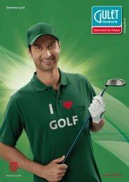 GULET Golfreisen So11