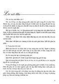 Trọng tâm kiến thức và phương pháp giải bài tập toán 6 (2013) - Page 3
