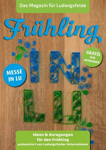 Magazin_Frühling_2018