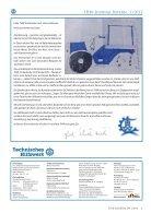 THW-Journal_1-2013 - Seite 3