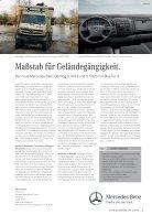 THW-Journal_1-2013 - Seite 5