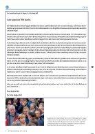 THW-Journal_1-2013 - Seite 6