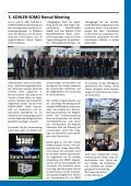 Bauer aktuell 2018-2 - Page 3