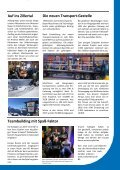 Bauer aktuell 2018-2 - Page 5