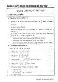 Toán thông minh và phát triển lớp 7 (2013) - Page 3