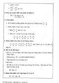 Toán thông minh và phát triển lớp 7 (2013) - Page 4