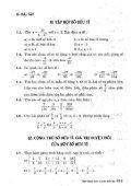 Toán thông minh và phát triển lớp 7 (2013) - Page 5