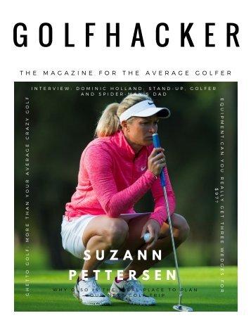 Golfhacker11
