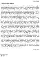 FC_Echo Ausgabe 12_2018 - Page 6