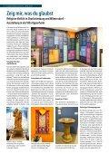 Gazette Wilmersdorf Nr. 6/2017 - Seite 2
