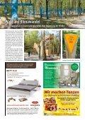 Gazette Wilmersdorf Nr. 6/2017 - Seite 4