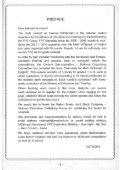 Tự luyện Violympic toán tiếng Anh lớp 7 (2016) - Page 3
